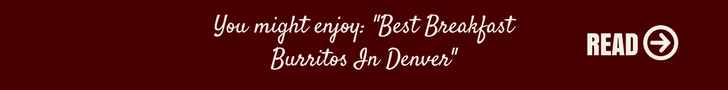 You might enjoy_ Denver Biscuit Company review (15).png