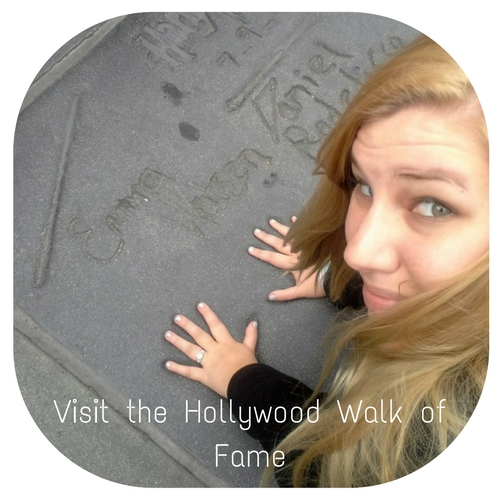 visit-the-griffith-observatory-5