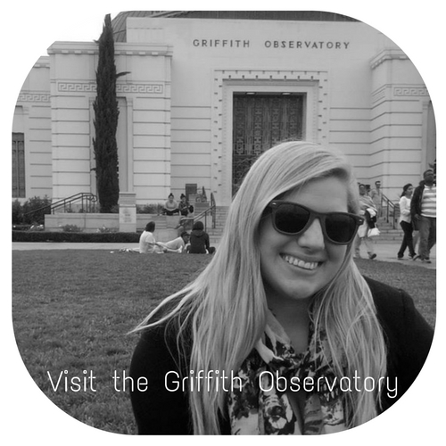 visit-the-griffith-observatory