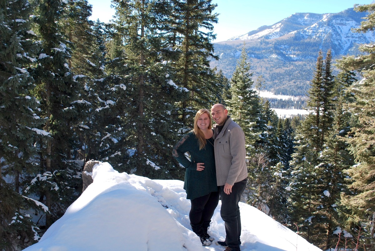 Hikes in Pagosa Springs