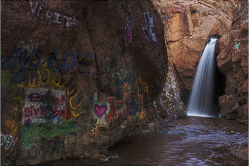 Graffiti-Falls.jpg