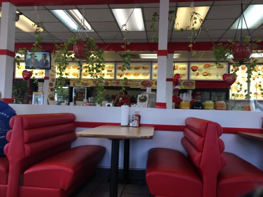 Taco Mex Denver locations