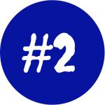 #1 (1)
