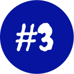 #1 (2)