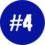 #1 (3)