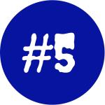 #1 (4)