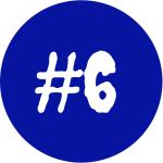 #1 (5)