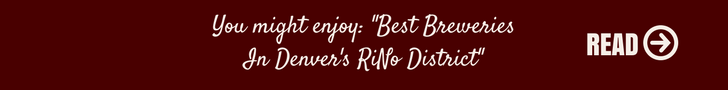 You might enjoy_ Denver Biscuit Company review (5).png