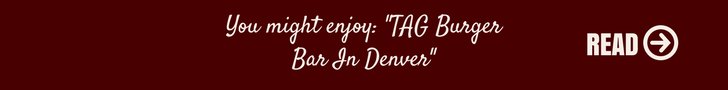 You might enjoy_ Denver Biscuit Company review (16).png