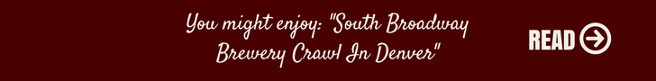 You might enjoy_ Denver Biscuit Company review (12).png