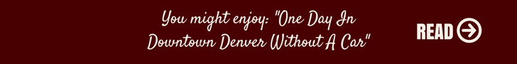 You might enjoy_ Denver Biscuit Company review (6).png