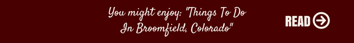 You might enjoy_ Denver Biscuit Company review (17).png