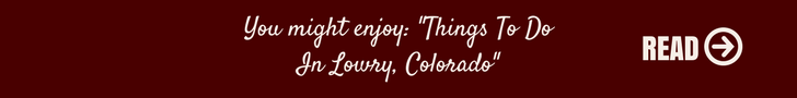 You might enjoy_ Denver Biscuit Company review (8).png