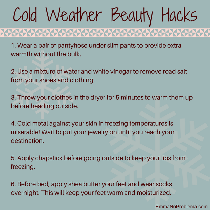 Cold weather beauty hacks.png