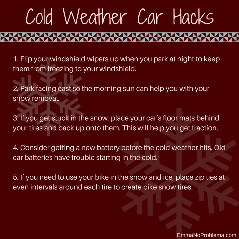 Copy of Cold weather beauty hacks.png