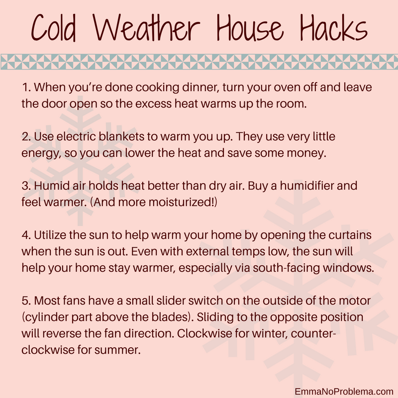 Copy of Copy of Cold weather beauty hacks (2).png