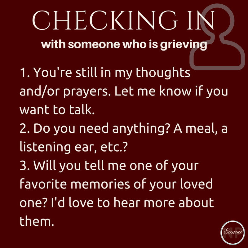 Copy of Copy of The 10 best things to say to someone who is grieving.png