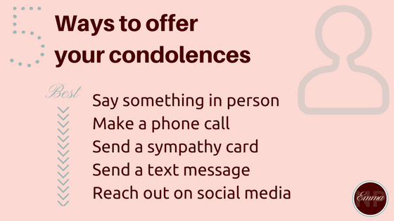 How to offer your condolences.png
