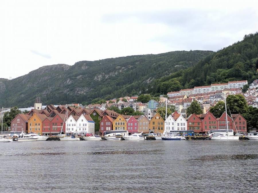 Norway 4