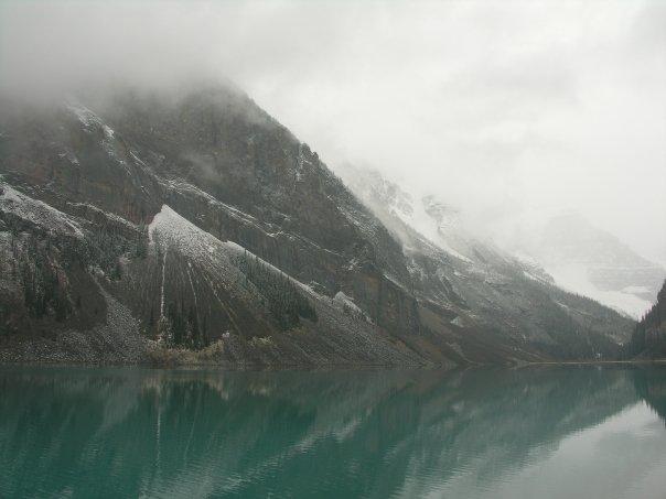 Banff, Alberta.jpg