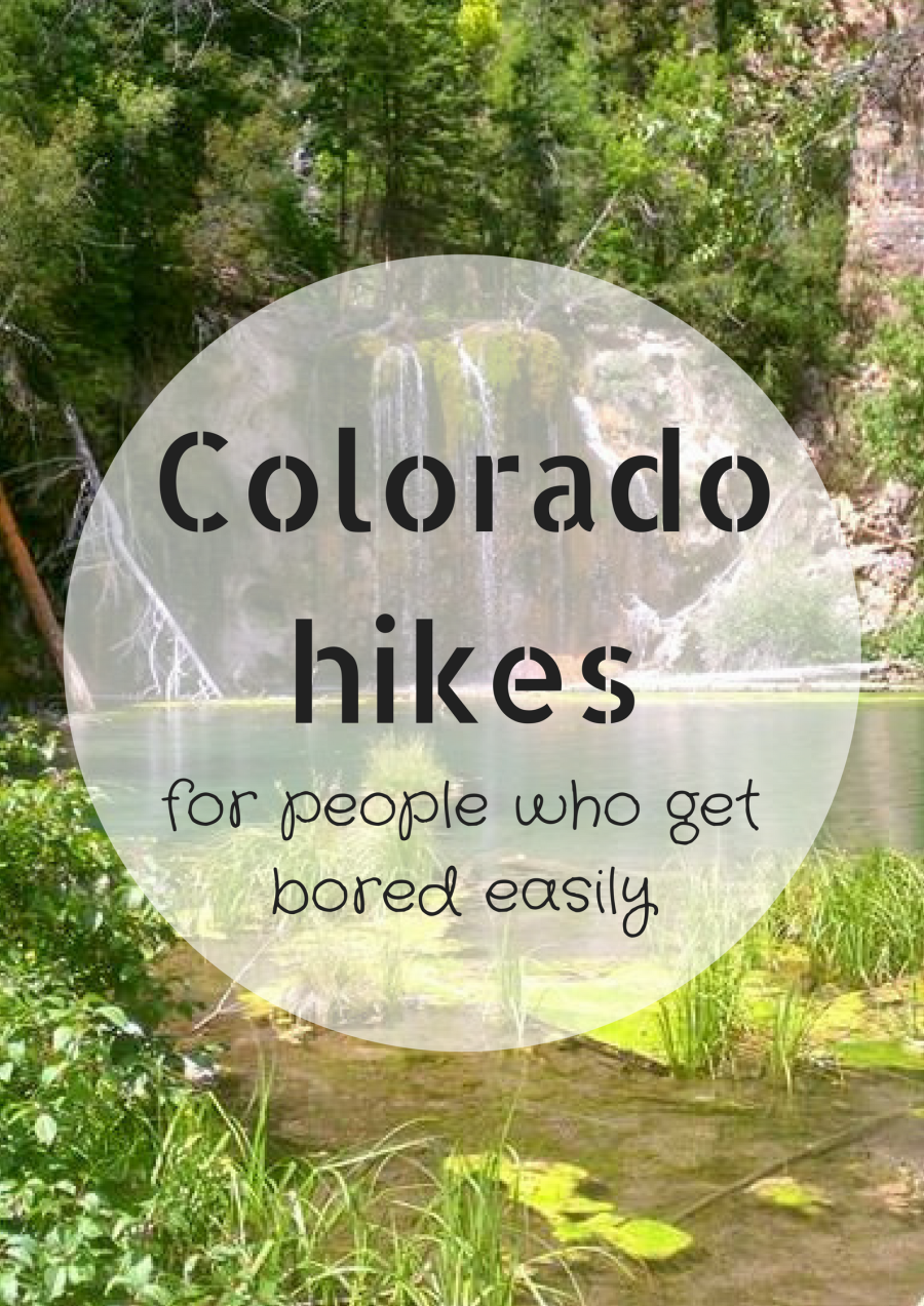 Colorado hikes (1).png
