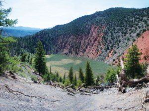 Dotsero-Crater-photo-credit-Big-g-at-restlessadventurer-OutThere-Colorado