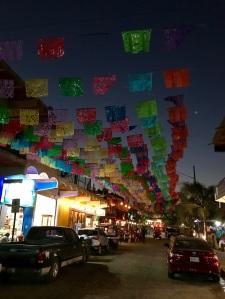 Where to shop in Sayulita
