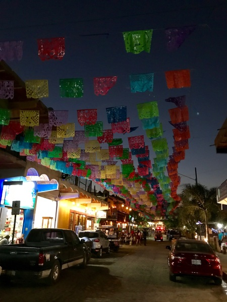 Where to shop in Sayulita