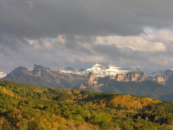 Ridgeway, Colorado.jpg