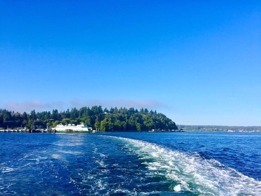 Vashon Island.jpg