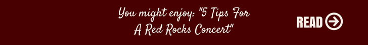 You might enjoy_ Denver Biscuit Company review.png