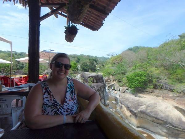 Chico's Paradise Puerto Vallarta