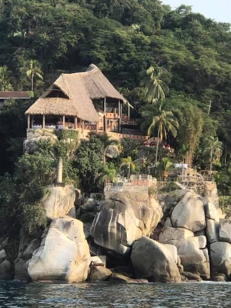 Le Kliff