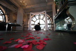 Where to propose in Denver