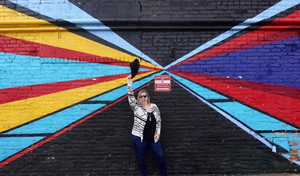 street art rino district denver colorado