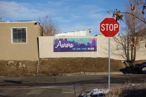 Visit Aurora Colorado