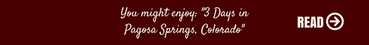 Pagosa Springs.jpg